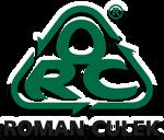 logo Zahradní centrum Zbraslavice - Roman Culek